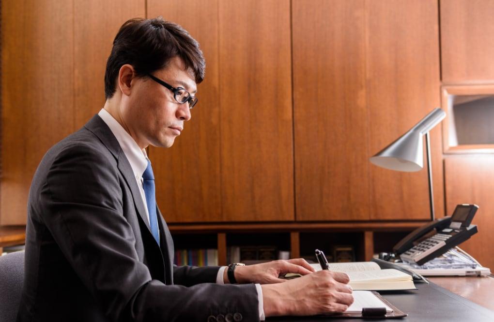 佐賀で交通事故に強い弁護士